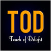 Touch of Delight SPA | Manila Male Massage | Masahistang Pinoy